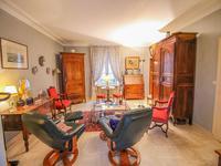 Maison à vendre à PUSSIGNY en Indre et Loire - photo 3
