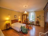 Maison à vendre à PUSSIGNY en Indre et Loire - photo 4