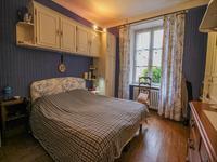 Maison à vendre à PUSSIGNY en Indre et Loire - photo 6