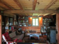French property for sale in CASTELNAU MAGNOAC, Hautes Pyrenees - €482,000 - photo 8