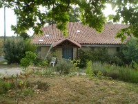 French property for sale in CASTELNAU MAGNOAC, Hautes Pyrenees - €482,000 - photo 5
