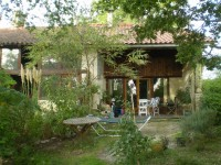 French property for sale in CASTELNAU MAGNOAC, Hautes Pyrenees - €482,000 - photo 6