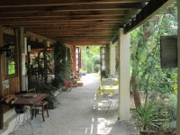 French property for sale in CASTELNAU MAGNOAC, Hautes Pyrenees - €482,000 - photo 2