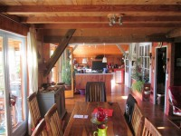 French property for sale in CASTELNAU MAGNOAC, Hautes Pyrenees - €482,000 - photo 10