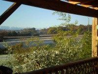 French property for sale in CASTELNAU MAGNOAC, Hautes Pyrenees - €482,000 - photo 3