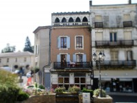 French property, houses and homes for sale in FUMEL Lot_et_Garonne Aquitaine