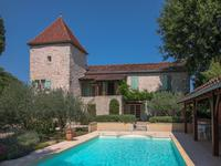 French property, houses and homes for sale inLUZECHLot Midi_Pyrenees