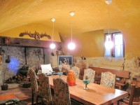 French property for sale in FOURNES, Gard - €299,000 - photo 4