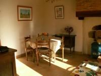 French property for sale in ST HILAIRE LA TREILLE, Haute Vienne - €119,900 - photo 3