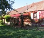 French property for sale in ST HILAIRE LA TREILLE, Haute Vienne - €119,900 - photo 7
