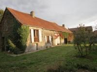 French property for sale in ST HILAIRE LA TREILLE, Haute Vienne - €119,900 - photo 8