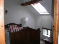 French property for sale in ST HILAIRE LA TREILLE, Haute Vienne - €119,900 - photo 6