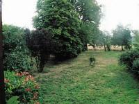 French property for sale in ST HILAIRE LA TREILLE, Haute Vienne - €119,900 - photo 10