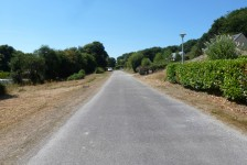 French property for sale in ST GELVEN, Cotes d Armor - €12,000 - photo 6