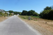 French property for sale in ST GELVEN, Cotes d Armor - €12,000 - photo 5