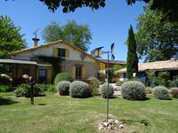 houses and homes for sale inSEGALASLot_et_Garonne Aquitaine