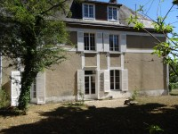 French property, houses and homes for sale inNONANCOURTEure Higher_Normandy