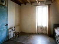 French property for sale in BECELEUF, Deux Sevres - €46,000 - photo 6