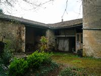 French property for sale in BECELEUF, Deux Sevres - €46,000 - photo 2