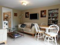 maison à vendre à BLOND, Haute_Vienne, Limousin, avec Leggett Immobilier