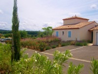 French property for sale in HOMPS, Aude - €227,900 - photo 3