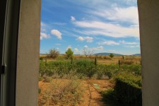 French property for sale in HOMPS, Aude - €227,900 - photo 6