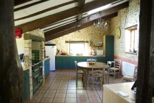 French property for sale in VERGT, Dordogne - €358,000 - photo 4