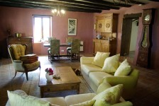 French property for sale in VERGT, Dordogne - €358,000 - photo 6