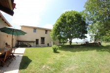 French property for sale in VERGT, Dordogne - €358,000 - photo 2