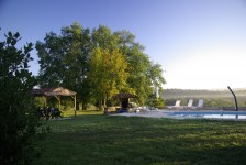 French property for sale in VERGT, Dordogne - €358,000 - photo 5