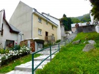 French ski chalets, properties in Bareges, Le Mongie et Grand Tourmalet, Pyrenees - Hautes Pyrenees