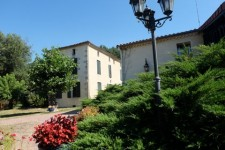 French property, houses and homes for sale in STE MARTHE Lot_et_Garonne Aquitaine