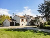 maison à vendre à ROUFFIGNAC ST CERNIN DE REILHAC, Dordogne, Aquitaine, avec Leggett Immobilier