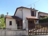 maison à vendre à CELLETTES, Charente, Poitou_Charentes, avec Leggett Immobilier