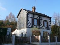 French property, houses and homes for sale inVIMOUTIERSOrne Normandy