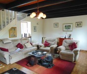 French property for sale in LANDELEAU, Finistere - €93,500 - photo 4