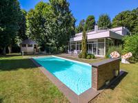 maison à vendre à POMPONNE, Seine_et_Marne, Ile_de_France, avec Leggett Immobilier