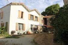 latest addition in Villognon Charente