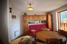 French property for sale in LE BIOT, Haute Savoie - €99,000 - photo 3