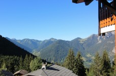 French property for sale in LE BIOT, Haute Savoie - €99,000 - photo 9