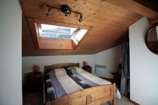 French property for sale in LE BIOT, Haute Savoie - €99,000 - photo 5