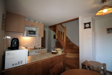 French property for sale in LE BIOT, Haute Savoie - €99,000 - photo 4