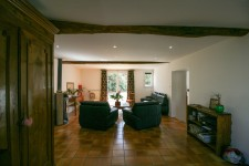 French property for sale in POUZAUGES, Vendee photo 3