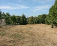 French property for sale in POUZAUGES, Vendee photo 9