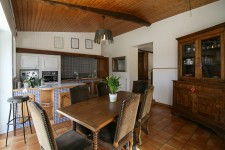 French property for sale in POUZAUGES, Vendee photo 2