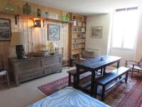 French property for sale in LA SOUTERRAINE, Creuse - €246,100 - photo 9