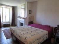 French property for sale in LA SOUTERRAINE, Creuse - €246,100 - photo 7