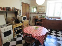 French property for sale in LA SOUTERRAINE, Creuse - €246,100 - photo 5
