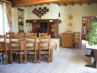 French property for sale in ESTAMPES, Gers photo 3