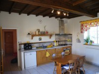 French property for sale in ESTAMPES, Gers photo 2
